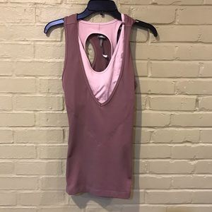 Adidas Stella McCartney Athletic Tank